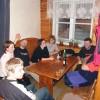 Telemark Party 2006 (Martinske Hole, Słowacja)