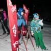 II Mistrzostwa Spotkań Telemarkowych - wyniki