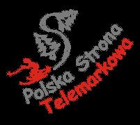 Polska Strona Telemarkowa