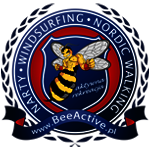 beeactive2 150