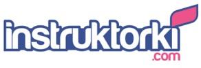 instruktorki_logo