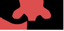 logo_aktywny_wypoczynek