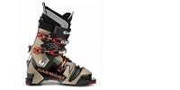 Wprowadzenie do butów telemarkowych