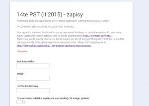 14PST_formularz