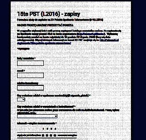 XV_PST_formularz