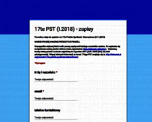 17pst_formularz