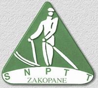 SN PTT