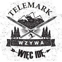 17te Polskie Spotkanie Telemarkowe